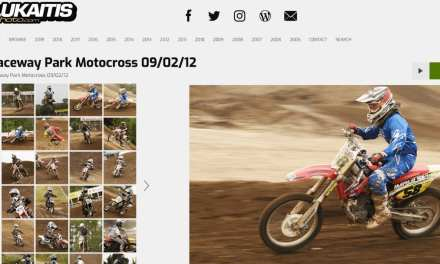 Throwback Gallery – Raceway Park 9/2/12