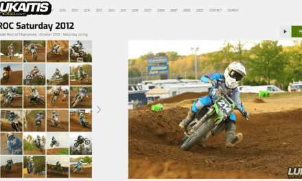 Throwback Gallery – KROC Saturday 2012