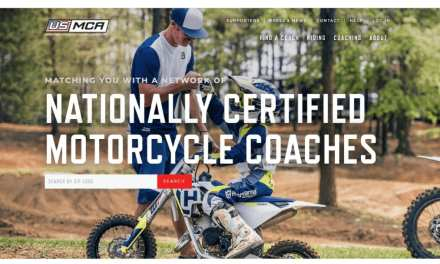 Find a Riding Coach Near You