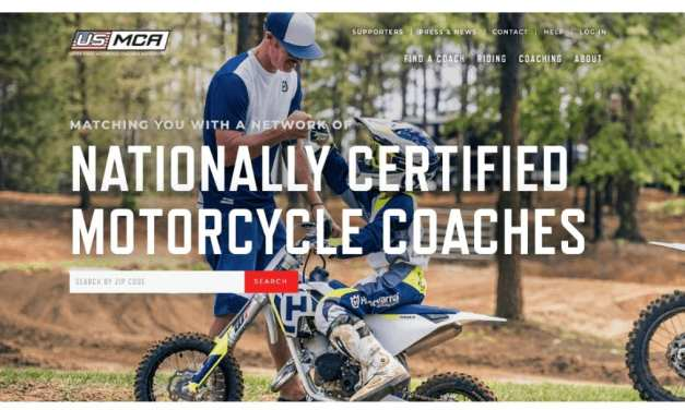 Find a Riding Coach Near You