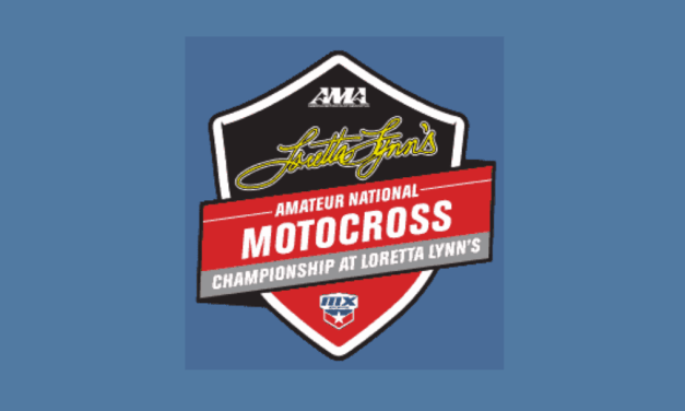 RLT COMPETITION BULLETIN 2020-2: ALL MOTORSPORTS ACTIVITIES POSTPOSED THRU APRIL