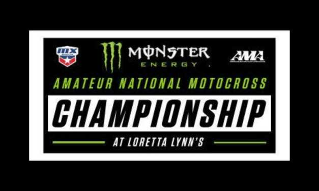 NJ at the Nationals – Loretta Lynn's Wrap-Up