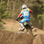 Race Report – Raceway Park Opening Day 7/12/20