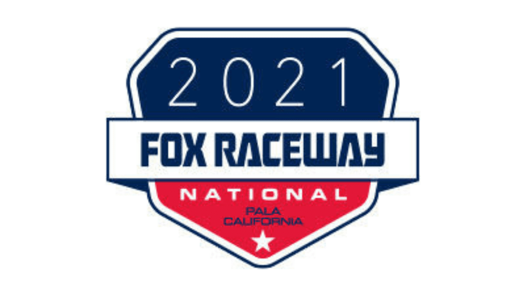 National Coverage – Fox Raceway Preview – Round 1