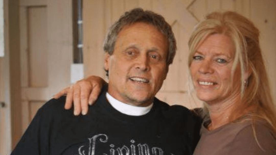 Rest in Peace Frank Lettieri