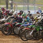 Race Report – Raceway Park Loretta Lynn's Area Qualifier 2021