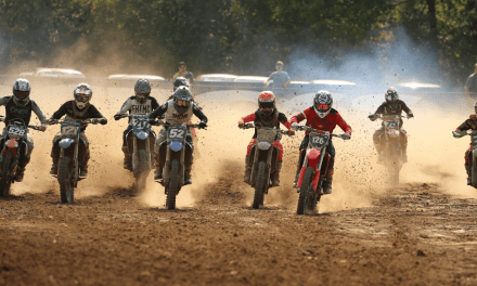 Raceway Park Photos from 9/6/2020