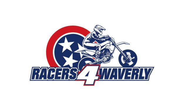 A Call to Action – Racers 4 Waverly in Support of Tennessee Flood Victims