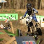 Race Report – Kawasaki Race of Champions 2020