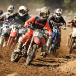 Raceway Park Results from 9/6/2020