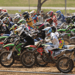Raceway Park – Loretta Lynn's Area Qualifier Results