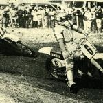 Raceway News Flashback – 1981