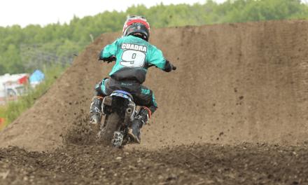 Raceway Park Motocross Photos from 6/27/21
