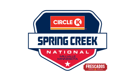 National Coverage – Spring Creek MX – Round 6 Preview