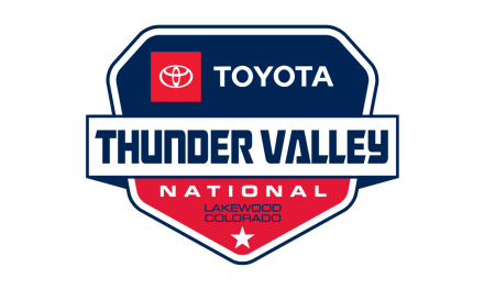National Coverage – Thunder Valley Motocross – Round 2 Preview