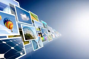 photo slideshow service dublin