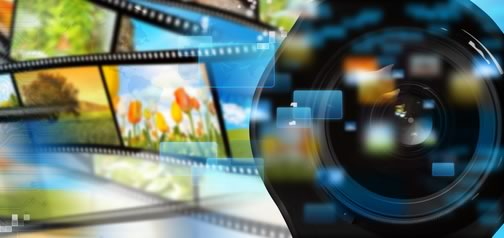 video editing service dublin