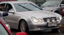Balen 2013 41