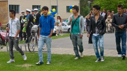Student-folk_2013 8