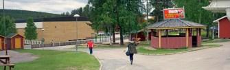 Studenterna_2013 1