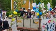 Studenterna_2013 69