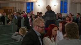 1mars2014-Bröllop 088