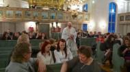1mars2014-Bröllop 090