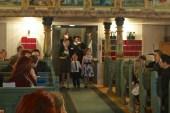 1mars2014-Bröllop 095
