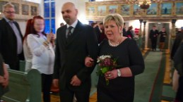 1mars2014-Bröllop 100