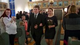 1mars2014-Bröllop 102