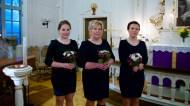 1mars2014-Bröllop 104