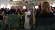 1mars2014-Bröllop 114