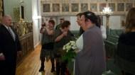 1mars2014-Bröllop 115