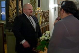 1mars2014-Bröllop 116