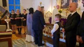1mars2014-Bröllop 117