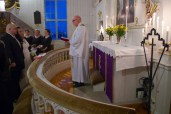 1mars2014-Bröllop 123