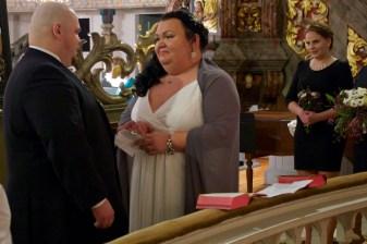 1mars2014-Bröllop 130