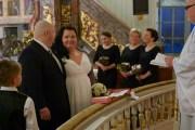 1mars2014-Bröllop 131