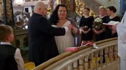 1mars2014-Bröllop 137