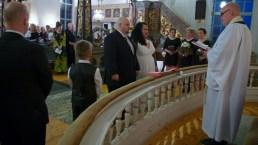 1mars2014-Bröllop 138