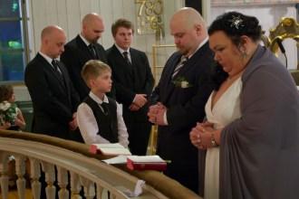 1mars2014-Bröllop 141