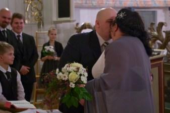1mars2014-Bröllop 146