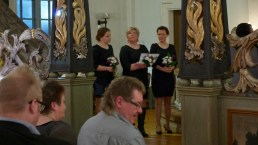 1mars2014-Bröllop 152