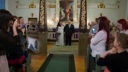 1mars2014-Bröllop 156
