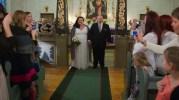 1mars2014-Bröllop 157