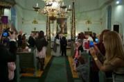 1mars2014-Bröllop 158
