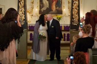 1mars2014-Bröllop 159