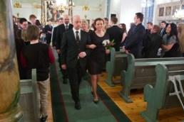1mars2014-Bröllop 163