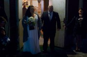 1mars2014-Bröllop 168