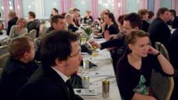 1mars2014-Bröllop 191